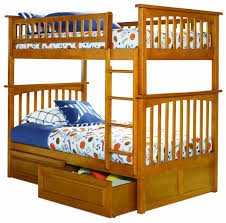 Cymax Bunk Beds Trendy Ideas Of Cymax Furniture Reviews 16 6301