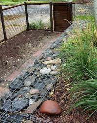 spring garden planning u2026