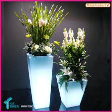 Florist Vases Wholesale Christmas Ornaments With Greeting Card New Invention Glass