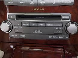 lexus ls 460 brembo brakes lexus ls 460 l 2010 pictures information u0026 specs