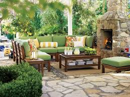 Pottery Barn Area Rugs Clearance Pottery Barn Deck Furniture Outdoor Table Reviews With Regard To