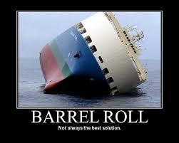 Barrel Roll Meme - demotivational demotivational and memes pinterest barrel roll