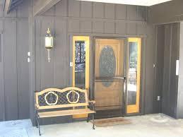 front doors outside front door wreaths pleasing front door patio