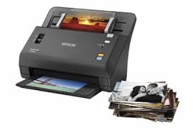 amazon black friday scanners scanners fax machines and copiers best buy
