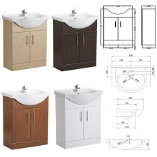 Bathroom Furniture Units Bathroom Bathroom Vanity Units With Sink Decorations Ideas