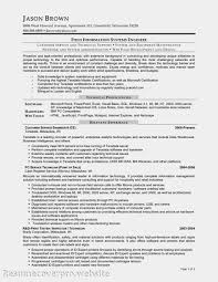 network technician resume sample direct support professional resume corybantic us technical support resume samples inspiration decoration desktop support technician resume