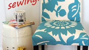 dining room chair cover how to make dining room chair covers beautiful seat cover interior
