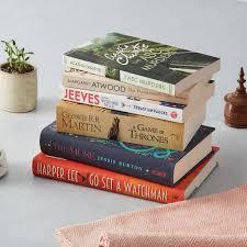 gifts for book lovers gift ideas for bookworms