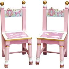 Disney Princess Armchair Remarkable Princess Chairs For Kids 21 For Office Chairs With