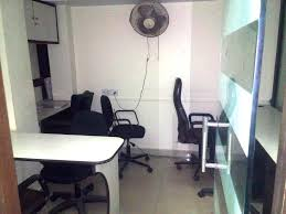 500 Sqft by 500 Sqft Fully Furnished Office For Rent In Bbd Bagh Kolkata