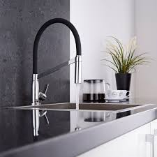 kitchen sinks fabulous black glass kitchen sink kitchen faucets