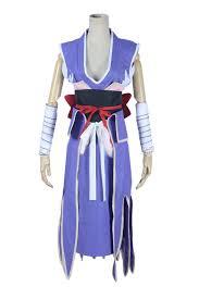 Skarlet Mortal Kombat Halloween Costume Erza Scarlet Costume Anime Fairy Tail Erza Cosplay Dress Halloween