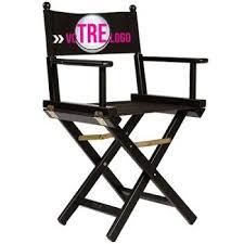 fauteuil realisateur 27 best fauteuil de metteur en scène images on folding