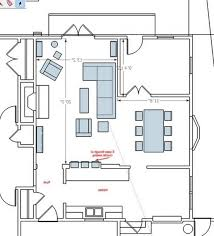 room layout tool free room layout planner free living furniture tool how to arrange in an