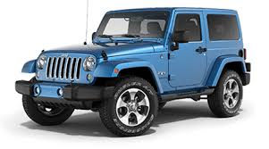 jeep dealers dealership near jackson and branch nj the jeep store