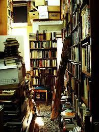 Second Hand Bookshelf Best 25 Second Hand Bookstore Ideas On Pinterest Second Hand