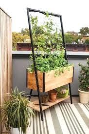 amazing front porch planter boxes pictures plan 3d house goles