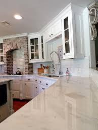 Can You Use Marble For Kitchen Countertops Diy Epoxy Stone Coat Countertops Marble Epoxy Farmhouse Kitchen