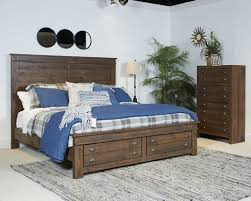 bedroom set ashley furniture bedroom set by ashley furniture hammerstead houston texas bellagio