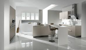 K He L Form G Stig Küchen In Großer Auswahl Entdecken Bei Küchen Quelle
