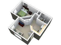 floor plans for an in law apartment addition on your home google