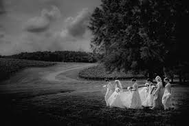 photography wedding raleigh durham chapel hill nc wedding photographer joe payne