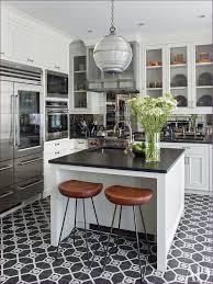 Kitchen Quartz Countertops Cost by Kitchen Room Granite Kitchen Quartz Countertops For Sale Online