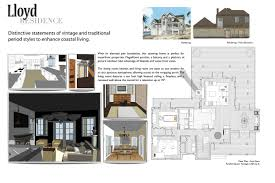 Home Designs And Architecture Concepts How To Create Architectural Design Concept Home Design