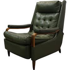 100 swivel recliner leather gfa shanghai sahara leather