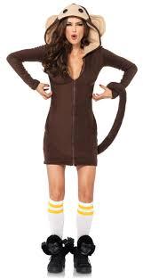 Good Womens Halloween Costume Ideas 100 Diy Mens Halloween Costume Ideas Diy Homeless Man