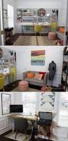 Little Bedroom Sofa Best 25 Bedroom Sofa Ideas Only On Pinterest Cozy Reading Rooms