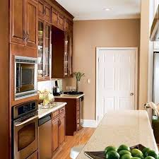 kitchen colors with medium brown cabinets kitchen colors with medium brown cabinets archives needecor