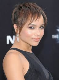 short hairstyles for older women with round faces hairstyle foк