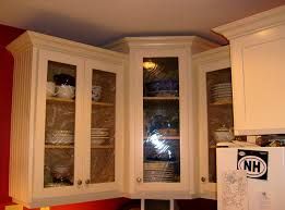 bathroom glamorous amazing glass cabinet doors home depot