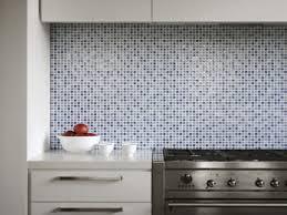kitchen splashback tiles ideas setting a kitchen sink modern kitchen backsplash ideas kitchen