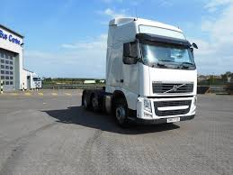 volvo truck price list canada volvo used trucks volvousedtrucks twitter