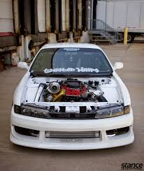 volkswagen thing stance shut up i got this trevor u0027s vr6t s14 stance is everything