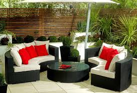 Outdoor Furniture Des Moines by Suitable Ideas Mabur Refreshing Duwur Design Of Nice Refreshing