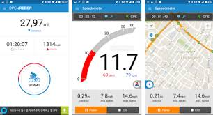 bike app android 5 best cycling apps for android android names