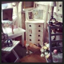 Shabby Chic Furniture For Sale by Pretty Shabby Chic Furniture For Sale Picture Of The Ugly