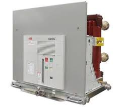 ansi indoor vacuum circuit breaker advac medium voltage mv