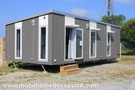 mobil home d occasion 3 chambres mobil home vendre mobil home 3 chambres a vendre pierrephoto