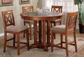 Small Kitchen Sets Furniture Interesting Exquisite Kitchen Table Sets Dining Room Cool Small