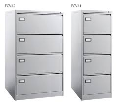 Steel Cabinets Singapore Auyin Office Furniture