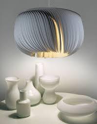 Lamp Design by Lamp Design Ideas Home Ideas Decor Gallery