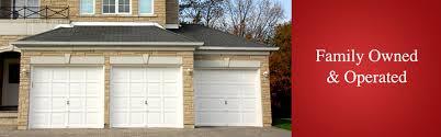 Overhead Door Service Schaumburg Garage Doors Schaumburg Garage Door Repair