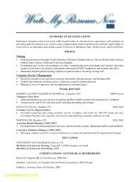 volunteer resume template inspirational resume template volunteer position best templates
