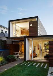Best  Container House Design Ideas On Pinterest Container - Home design gallery