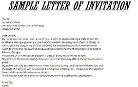 example of a good cover letter uk top thesis statement ghostwriter