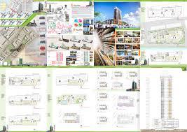 commercial complex floor plan mix development commercial complex hotel studio 400 by
